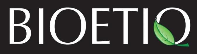 logo BIOETIQ artykuły.jpg